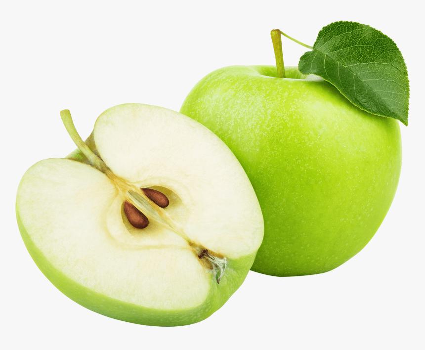 درخت سیب سبز گرانداسمیت